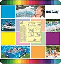 Bestway Underwater Adhesive Pool Kit