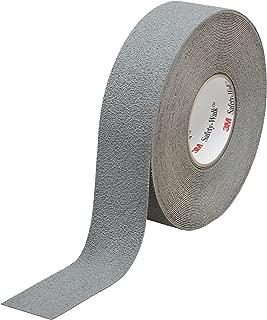 diving board grip tape