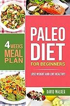 40 day paleo diet