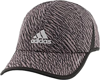 Best adidas cricket sun hat Reviews