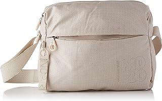Mandarina Duck Damen Md 20 Damentasche, Einheitsgröße