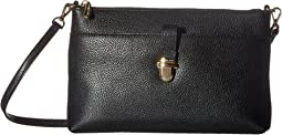 MICHAEL Michael Kors - Mercer Large Snap Pocket Crossbody