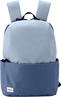 Mangrove Mini Kids Backpack Girls Boys Bookbags Small Daypack for Women Men 10L