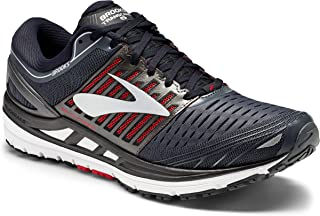 170b5d2d3ef51 Amazon.com: brooks transcend