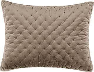 Best croscill carissa pillow shams Reviews