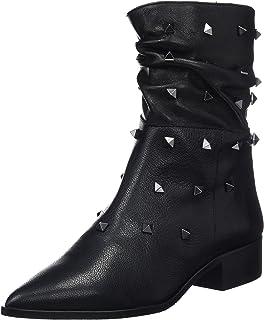 02435f34 Amazon.es: PEDRO MIRALLES: Zapatos y complementos
