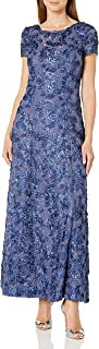 Best lord and taylor plus size party dresses Reviews