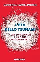 Permalink to L'età dello tsunami PDF