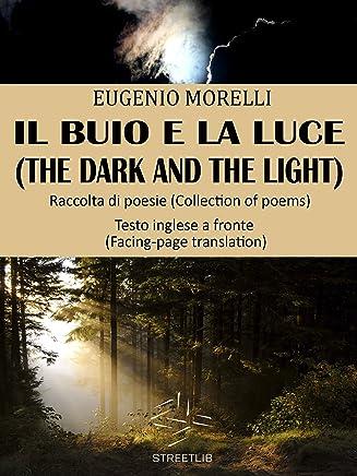 Il Buio e la Luce