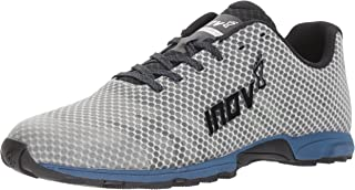 Best inov8 f lite 195 Reviews
