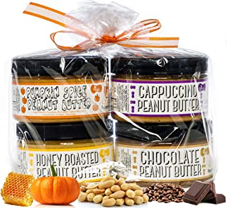 Best reese's honey roasted Reviews