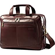 Unisex-Adult Colombian Leather Toploader, Brown