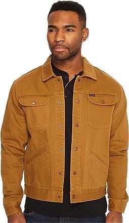 Brixton - Harlan II Jacket