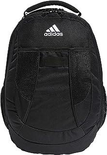 Finley 3-Stripes Backpack