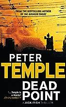 Dead Point (Jack Irish Thriller Book 3) (English Edition)