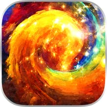 Guiding Light Oracle Cards