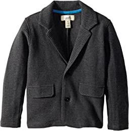PEEK - JT Blazer (Toddler/Little Kids/Big Kids)