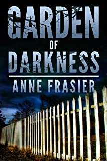 Best garden of darkness Reviews