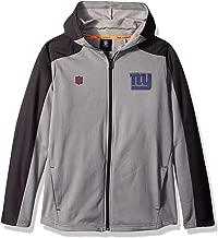 NFL New York Giants Boys Outerstuff
