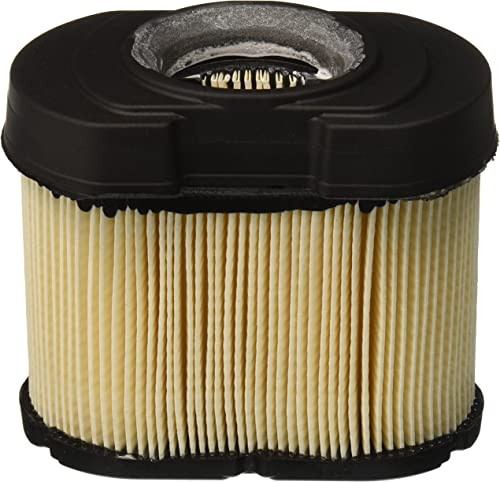 high quality Briggs and Stratton 798748 Air Filter Lawn high quality Mower Replacement outlet online sale Parts outlet sale