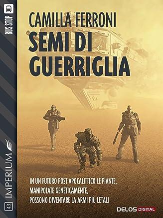 Semi di guerriglia (Imperium)