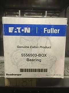 Eaton Fuller 5556503BOX Bearing