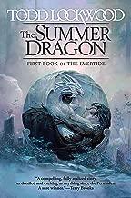Best summer dragon book Reviews