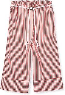 Pepe Jeans Luisa Pantalones para Niñas
