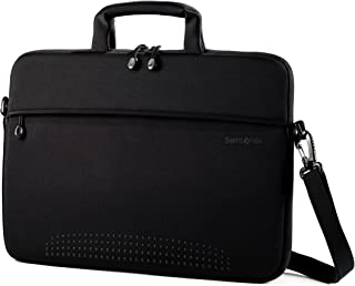 samsonite aramon nxt 14 laptop shuttle