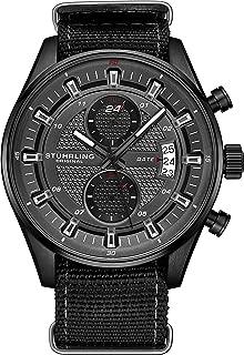 ballistic watch website