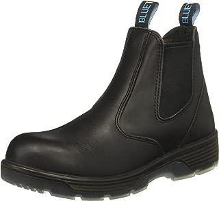 Blue Tongue BTCST10 Boots