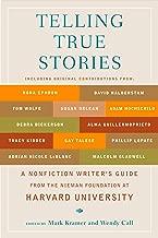 Best narrative true story Reviews