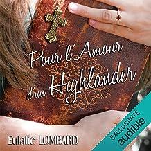 Pour l'amour d'un Highlander: Pour l'amour d'un Highlander 1