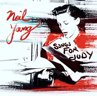 Best neil young sonos Reviews