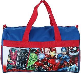 """Marvel Avengers 18 """"کیسه حمل Duffel"""