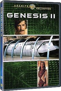 Genesis Ii [Edizione: Stati Uniti] [USA] [DVD]