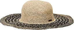 Billabong - Chasing The Sun Straw Hat