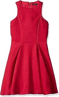 Girls' Camryn Dress