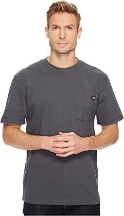 Dickies - Heavyweight Crew Neck Tee
