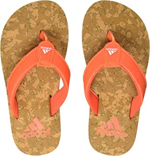 Adidas Boy's Beach Cork 1.0 B Sliders