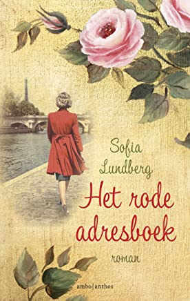 Amazon.com: Sofia Lundberg - Womens Fiction / Literature ...