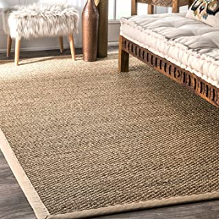 Best bamboo rug for outdoors Reviews