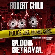 Blood Betrayal: FBI Agent Frank Murray