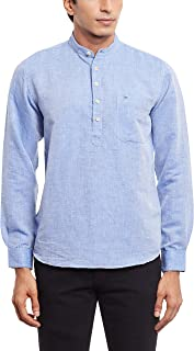 Pepe Jeans Men's Casual Shirt