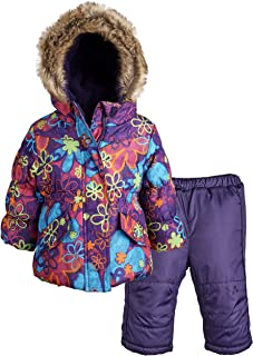 37b7001bef61 Amazon.com  Rothschild - Snow Wear   Jackets   Coats  Clothing ...