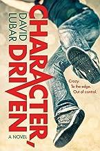 Best character driven novel Reviews