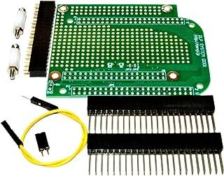 DLP SYSTEM DD01 (DLPDLCR2000EVM) 用インターフェースボード