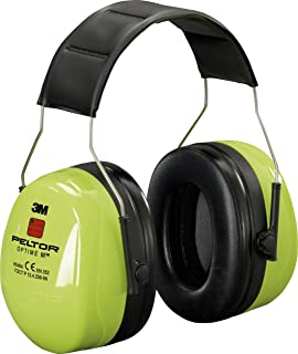 certificaci/ón CE protecci/ón auditiva o/ído Schoner ruido gran comodidad pretex profesional Protector auditivo con SNR 31/Db peso ligero Diadema ajustable de o/ído Protecci/ón