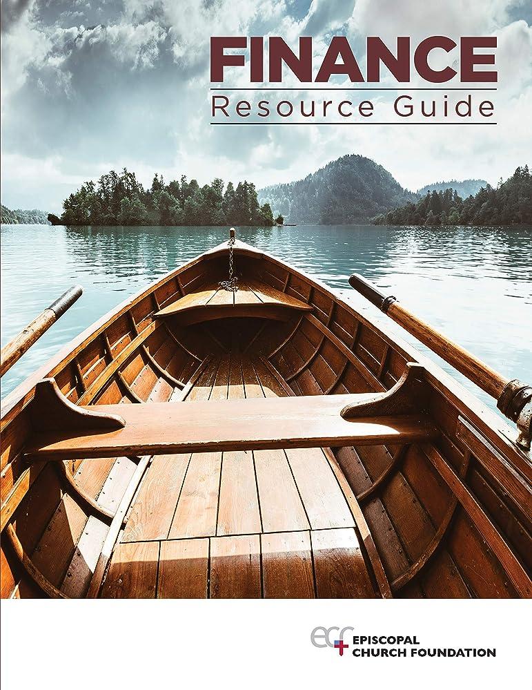 発表する呪われた花瓶Finance Resource Guide (English Edition)