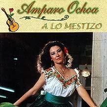 Sai-Ta Ma-Sai-Ta, Tenabari (Capullo De Mariposa), En La Danza Del Venado, Canto Mayo-Yaqui
